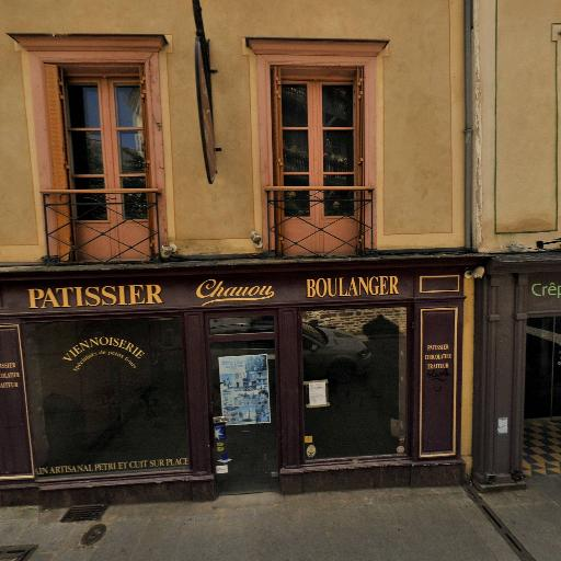 Monfinancier - Courtier financier - Rennes