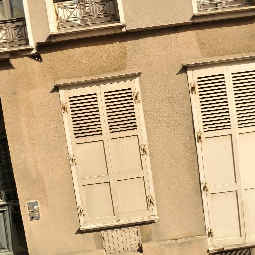 R & M -Retouches Mercerie - Couture et retouches - Chartres