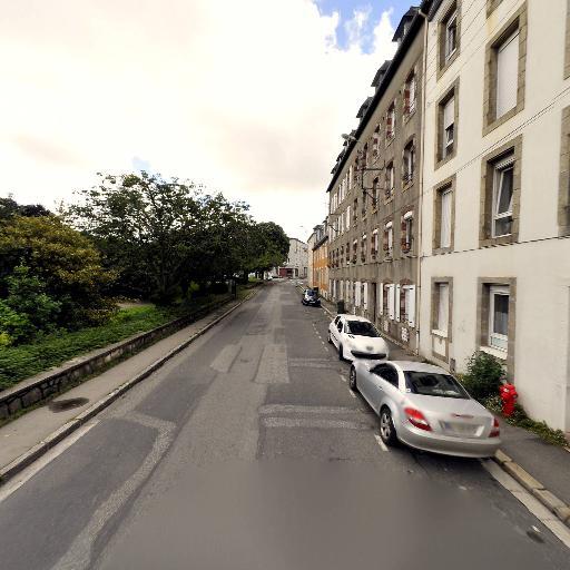 Mon Beau Jardin 29 - Aménagement et entretien de parcs et jardins - Brest