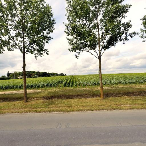 Lanson BCC - Vinificateurs pour vins - Reims