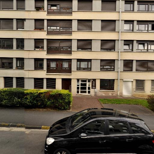 F.E.P.E.M Fédération des Particuliers Employeurs - Services à domicile pour personnes dépendantes - Reims