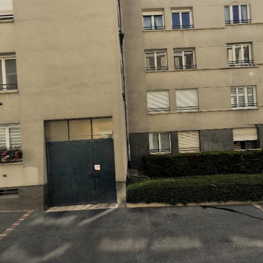 Chalté Aimée - Conseil en communication d'entreprises - Reims