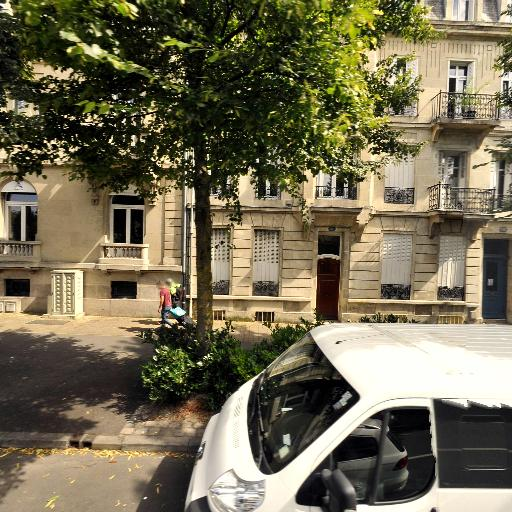 Union Patronale de la Marne - Syndicat professionnel - Reims