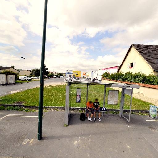Maison Et Services - Ménage et repassage à domicile - Reims