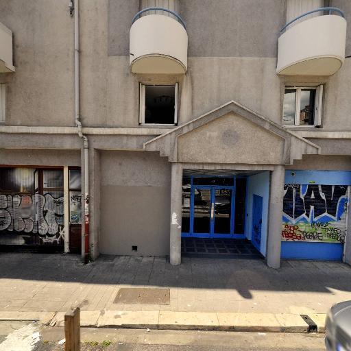 Espoir 90 - Organisme de développement économique - Grenoble