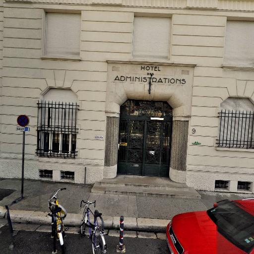 Gtec - Agence marketing - Grenoble