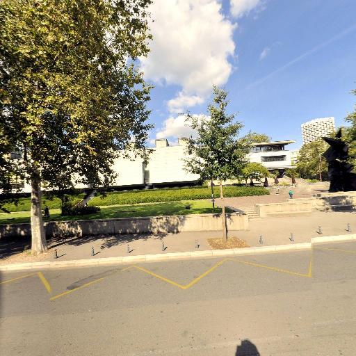 JF Expertises - Contrôles de bâtiment - Grenoble