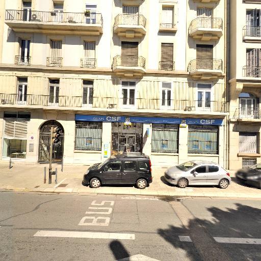 Kais Hassan - Avocat spécialiste en droit de l'immobilier - Grenoble
