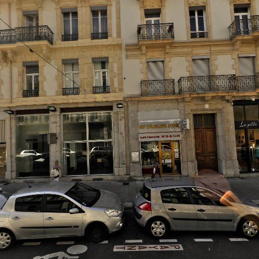 La Petite Etoile - Vêtements femme - Grenoble