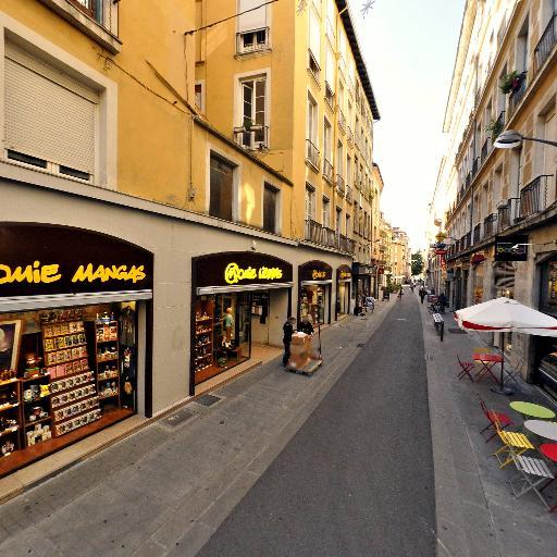 Adélaïde Cookies - Pâtisserie - Grenoble