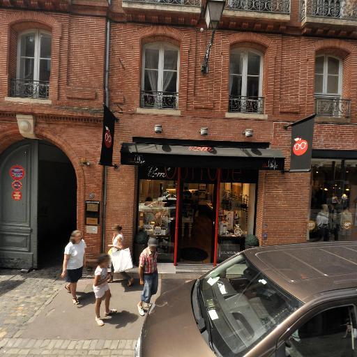 Art De Pique - Tatouages - Toulouse