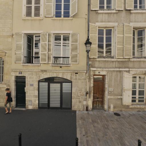 Euforia Spa - Institut de beauté - Orléans