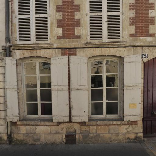 Vitalis Médical Orléans - Agence d'intérim - Orléans