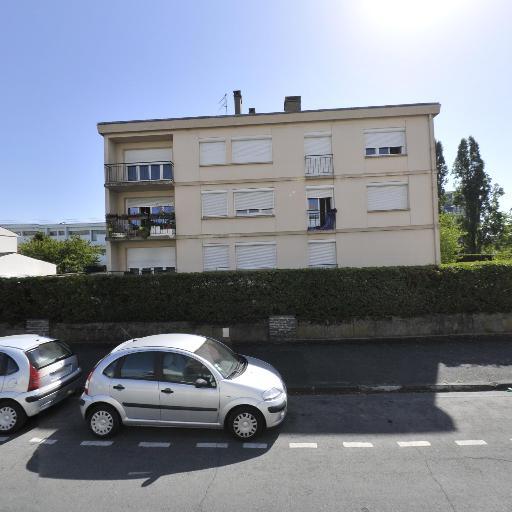 Sms-communications - Conseil en communication d'entreprises - Angers
