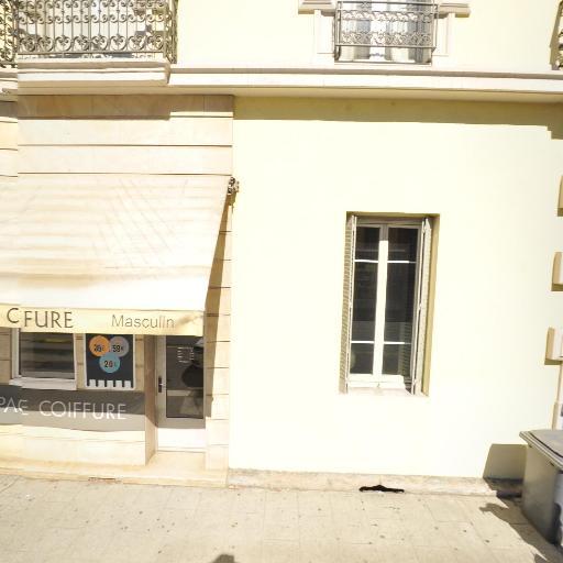 Siga Consulting - Bureau d'études - Grenoble