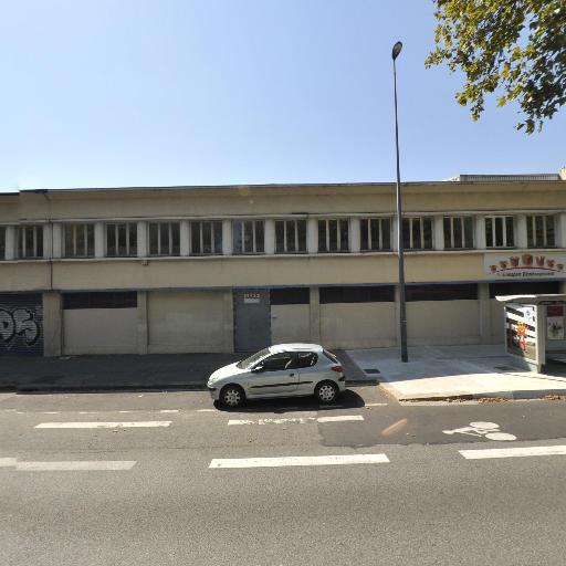 JM Etanchéité - Entreprise d'étanchéité - Grenoble