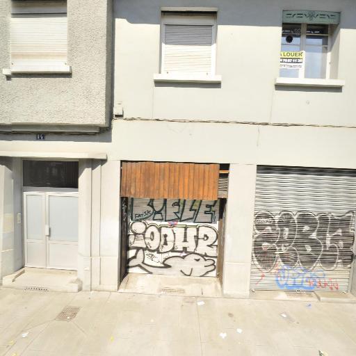 Idelon Bernard - Pose, entretien et vitrification de parquets - Grenoble