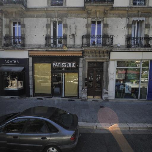 Sofinco - Banque - Grenoble