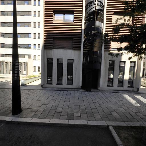 Direction Départementale de la Protection des Populations DDPP - Affaires sanitaires et sociales - services publics - Grenoble