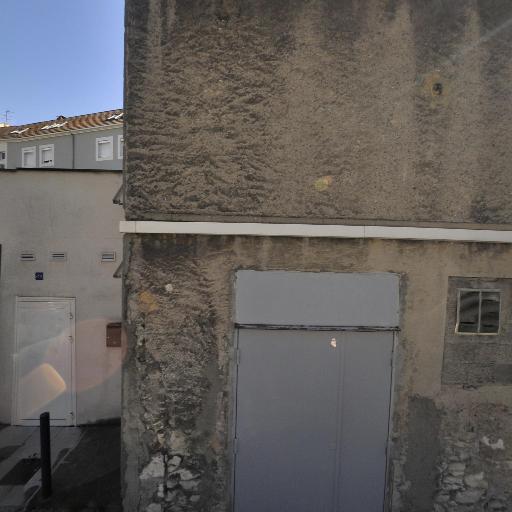 Pc Occaz - Vente de matériel et consommables informatiques - Grenoble