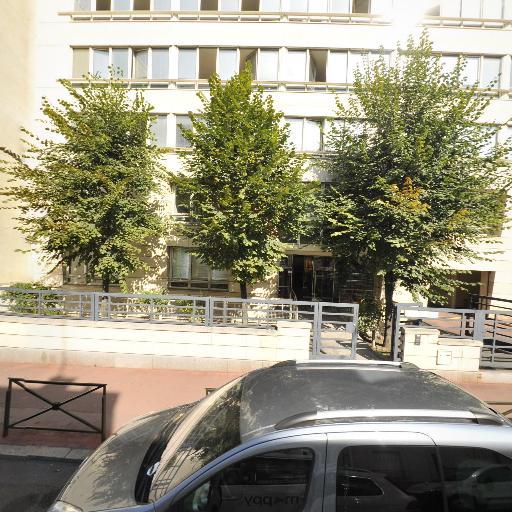 SCPG Bâtiment - Constructeur de maisons individuelles - Levallois-Perret