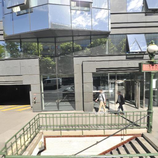 Technology & Strategy - Conseil en organisation et gestion - Boulogne-Billancourt