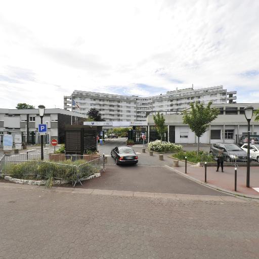 Mikael Hivelin - Chirurgien plasticien - Boulogne-Billancourt