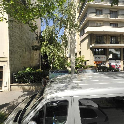 Demenagerseul.com - Déménagement - Boulogne-Billancourt