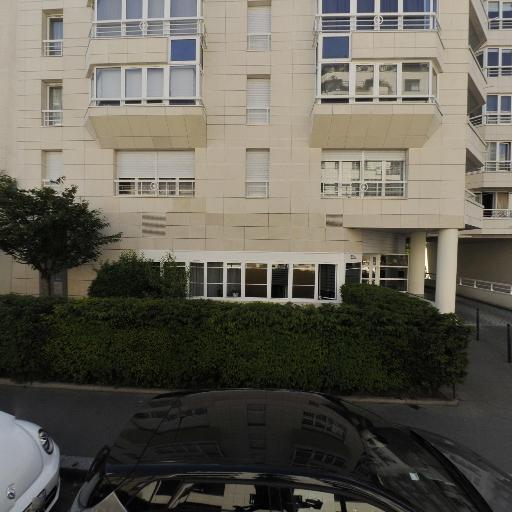 Panda Security - Vente de matériel et consommables informatiques - Boulogne-Billancourt