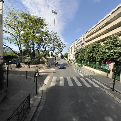 Marc Finaltéri - Psychothérapie - pratiques hors du cadre réglementé - Boulogne-Billancourt