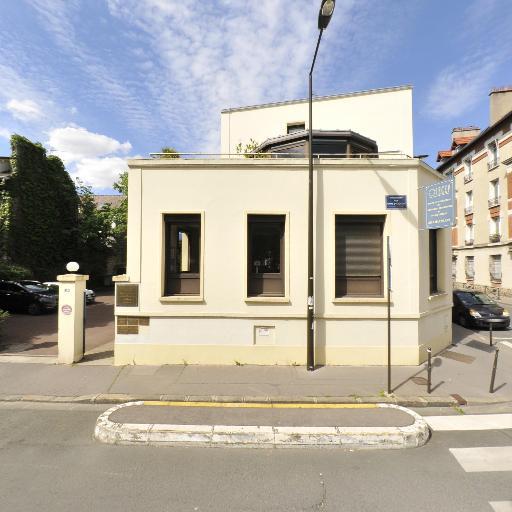 Gion Patrick - Médecin anesthésiste et réanimateur - Boulogne-Billancourt
