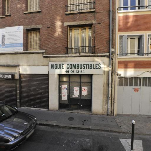 Avenir Consult Compétition - Club de sports aériens - Boulogne-Billancourt