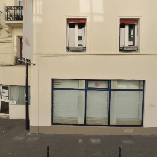 O2 Boulogne-Billancourt - Services à domicile pour personnes dépendantes - Boulogne-Billancourt