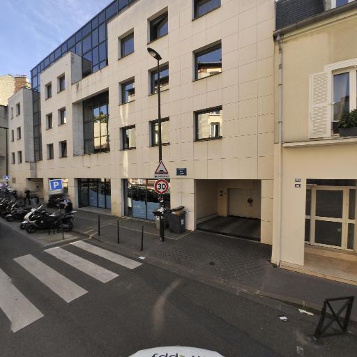 Point d'information local dédié aux personnes âgées - Boulogne-Billancourt - Affaires sanitaires et sociales - services publics - Boulogne-Billancourt