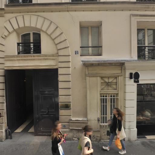 Linkee - Éditeur de logiciels et société de services informatique - Paris