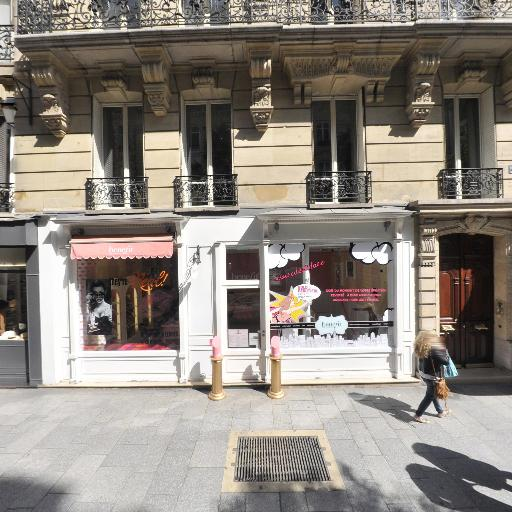 Vivason Group - Siège social - Paris