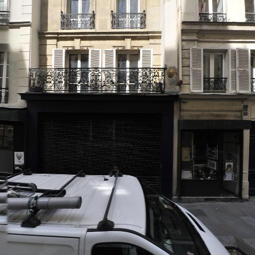Washiboo - Lavage et nettoyage de véhicules - Paris