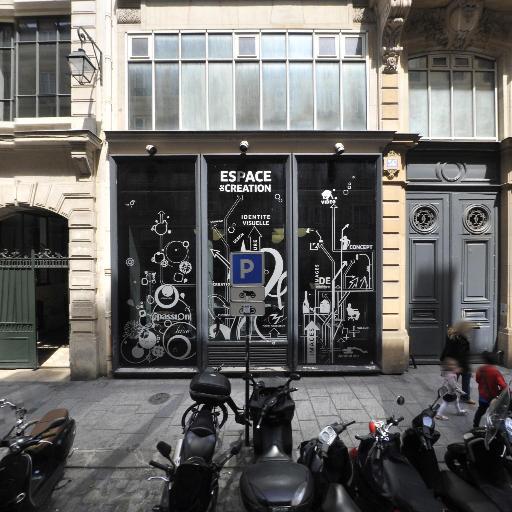 Brenac Gonzalez - Architecte - Paris