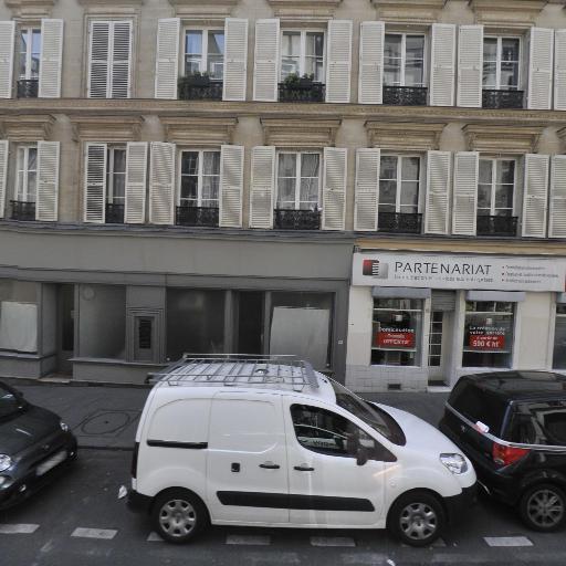 Association Précarité - Association humanitaire, d'entraide, sociale - Paris