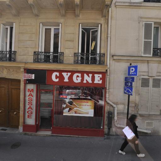 Ad Service - Plombier - Paris