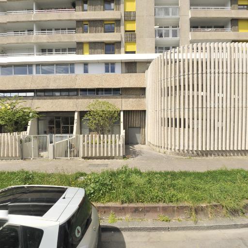 Comite Departemental Des Hauts-De-Seine D'Aïkido Et De Budo - Club d'arts martiaux - Boulogne-Billancourt