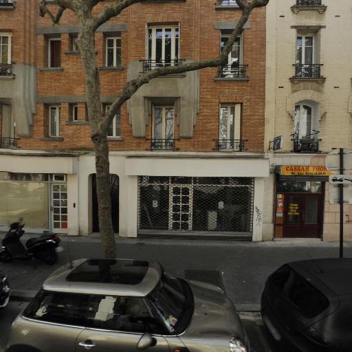 Club Murakami - Club d'arts martiaux - Boulogne-Billancourt