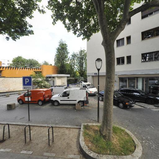Sessad - Association humanitaire, d'entraide, sociale - Boulogne-Billancourt