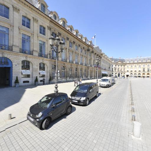 Association Sorbonne Oxford Pour Le Droit Compare - Organisme de gestion des établissements d'enseignement privé - Paris