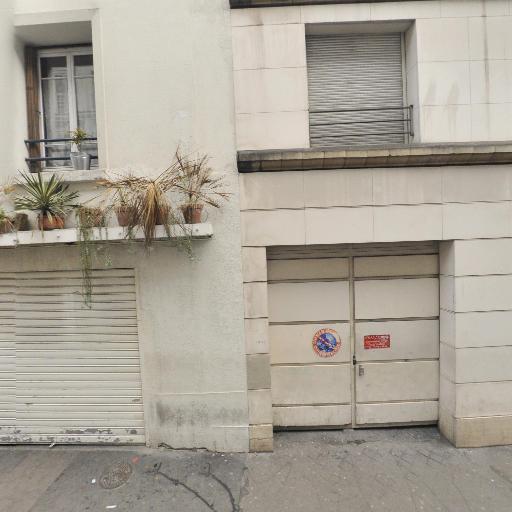Empathic - Association humanitaire, d'entraide, sociale - Paris