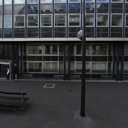 Allo Diagnostic - Diagnostic immobilier - Paris