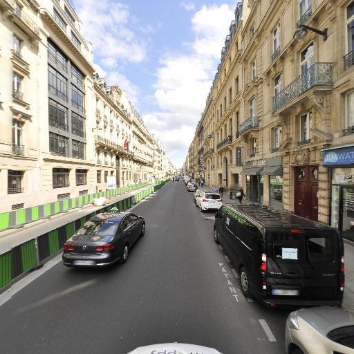 Cameo - Diagnostic immobilier - Paris
