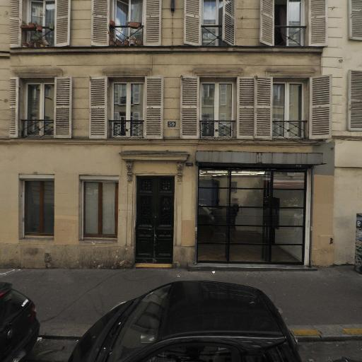 Paraya Net SARL - Entreprise de nettoyage - Paris