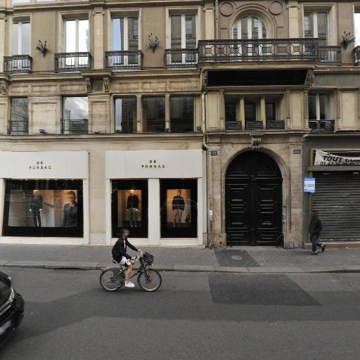 Club Courtage - Crédit immobilier - Paris