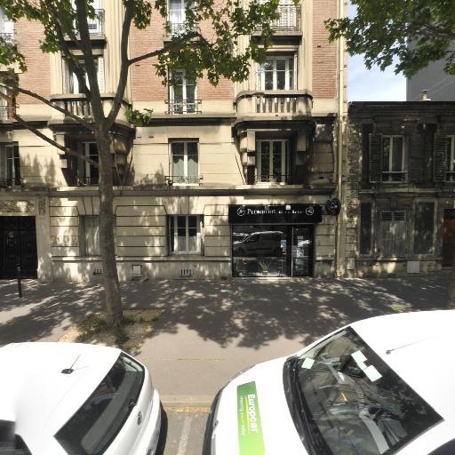 Association Ardeur - Association humanitaire, d'entraide, sociale - Boulogne-Billancourt